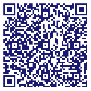 QR-Code for Village Square North & South