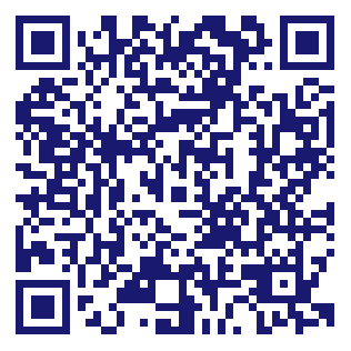 QR-Code for Village Style Shop