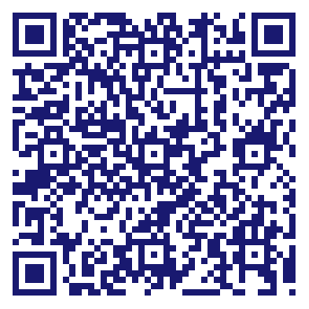 QR-Code for Village Therapy Eastgate