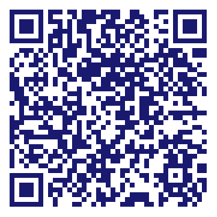 QR-Code for Village Video