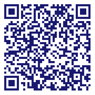 QR-Code for Villager Cleaners