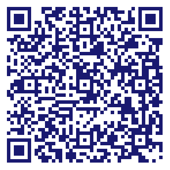 QR-Code for Villalobos Trucking Inc