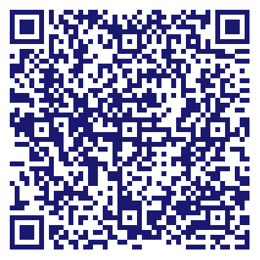 QR-Code for Villanova Cabinets and Stairs