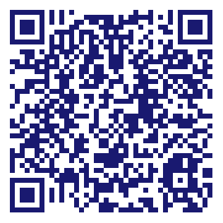 QR-Code for Villas Key West