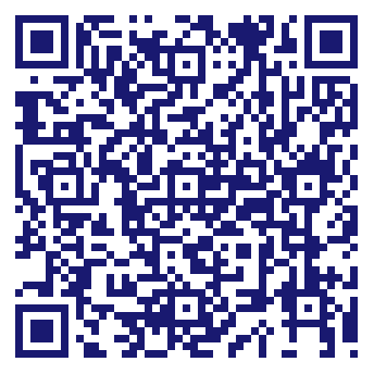QR-Code for Vinalhaven Water District