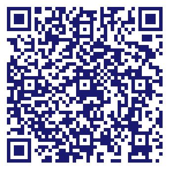 QR-Code for Vince Brown Real Estate