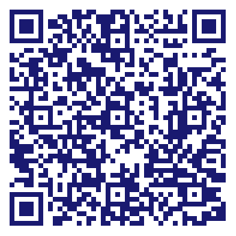 QR-Code for Vincent Ok Tire Co Inc