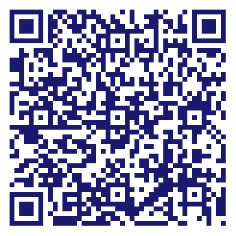 QR-Code for Vincents Home & Office