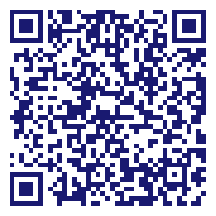 QR-Code for Vincents Meat Market
