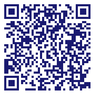QR-Code for Vincents Painting Svc
