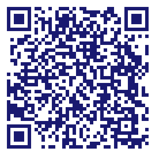 QR-Code for Vineland Tree Service