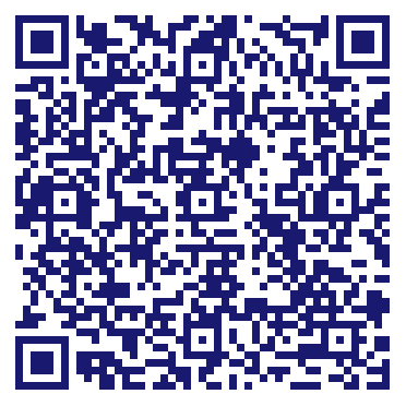 QR-Code for Vinnie & June Brow & Beauty Bar