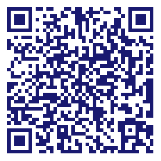 QR-Code for Vinsant Capital Co