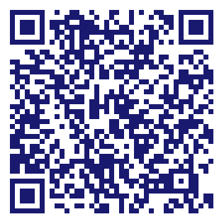 QR-Code for Vinson Mortgage