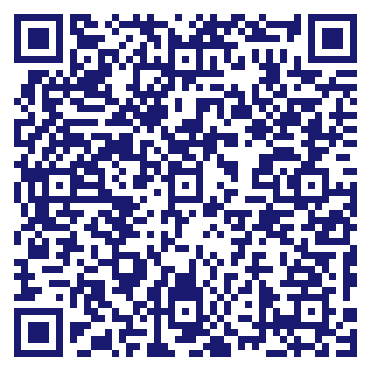 QR-Code for Vinton County Children Support
