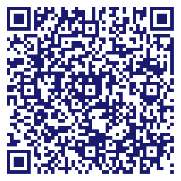 QR-Code for Vinton County Clerk Of Courts