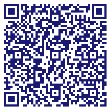 QR-Code for Vinton County Emergency Mgmt