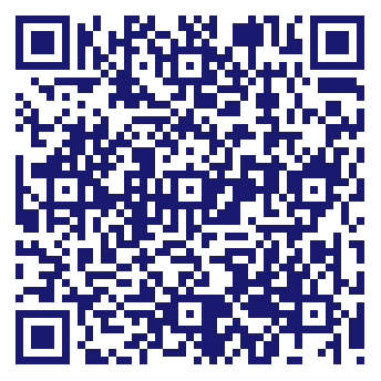 QR-Code for Vinton County Engineers Ofc