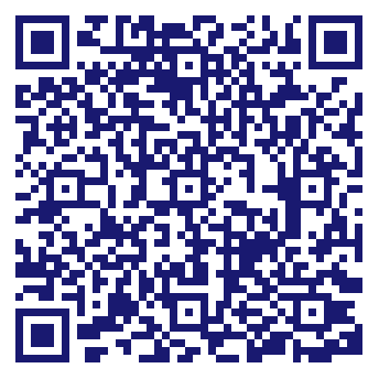 QR-Code for Violet Water Supply Corp