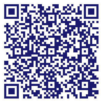 QR-Code for Vip Phone Co Coin Phones