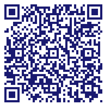 QR-Code for Vip Travel Extraordinaire