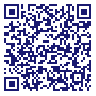 QR-Code for Vir Real Imaging