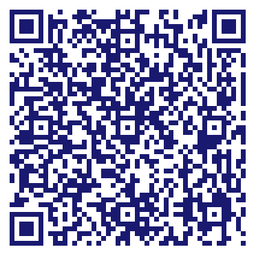 QR-Code for Viral Nation - Influencer Marketing Management