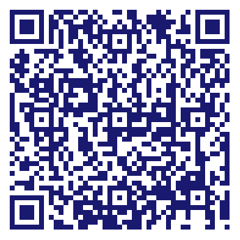 QR-Code for Virginia Creative Florist