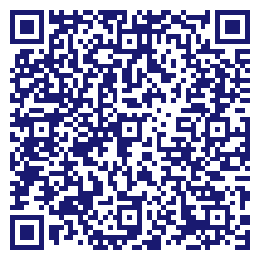 QR-Code for Virginia Financial Group Inc