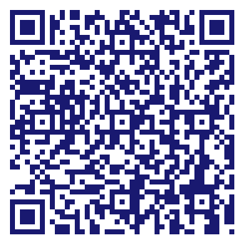QR-Code for Virginia Forestry Products