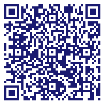 QR-Code for Virginia Insurance Partners