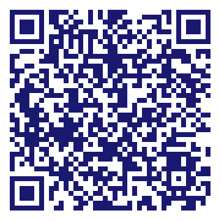 QR-Code for Virginia Network Svc