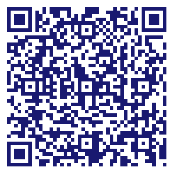 QR-Code for Virtual BeanCounters, Inc.