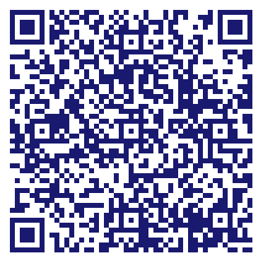 QR-Code for Virtual Communication Svcs Llc