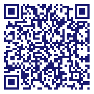 QR-Code for Virtualclips.com