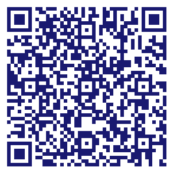 QR-Code for Visalia Sportsmans Assn