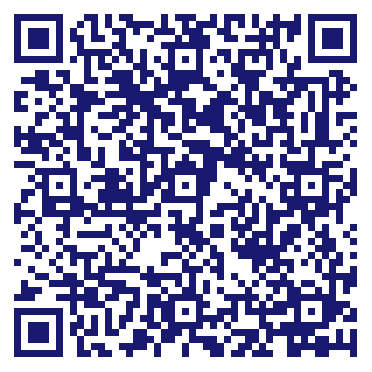 QR-Code for Visibility Signs & Graphics