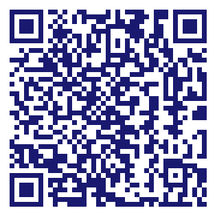 QR-Code for Vision Care Assoc Llp