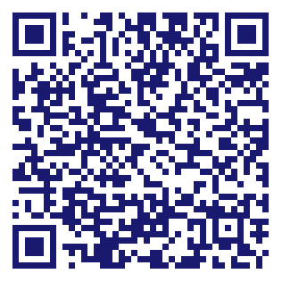 QR-Code for Vision Care Assoc