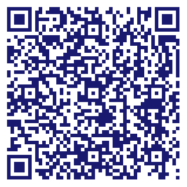 QR-Code for Vision Health Eyecare Center