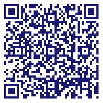 QR-Code for Vision Marriage Officiants