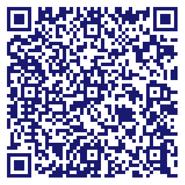 QR-Code for Vision Perfect Windshield Repair