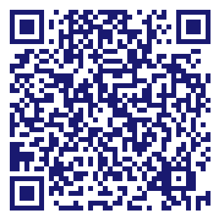 QR-Code for Vision Plus