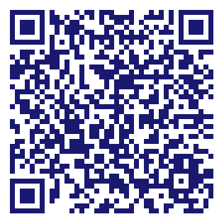 QR-Code for Vision Pro Optical