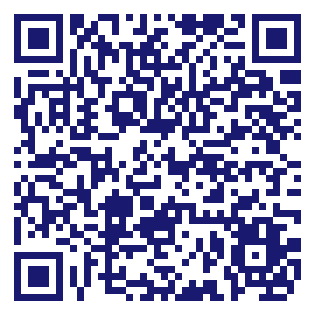 QR-Code for Vision Pursuits Inc
