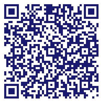 QR-Code for Vision Quest Info Solutions