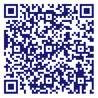 QR-Code for Vision Quest Taxidermy