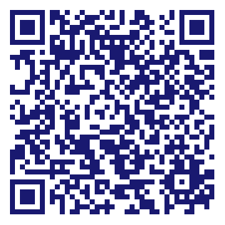 QR-Code for Vision4Less