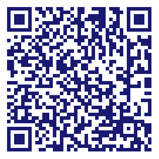 QR-Code for Visionary Web Svc