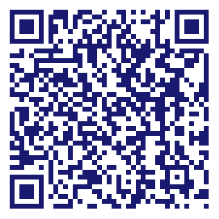 QR-Code for Visiscience Corp